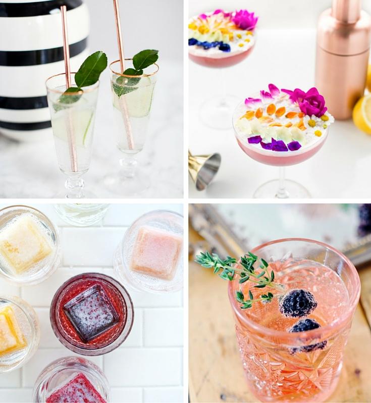 spring-drinks.jpg