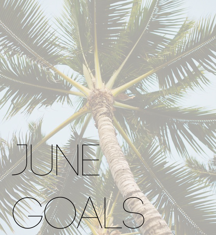 June-Goals-Image-2.jpg