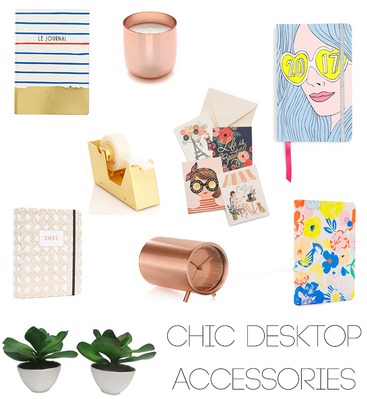 Chic-desktop-image.jpg