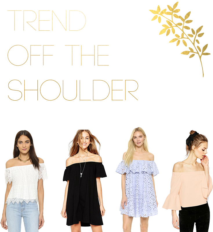 trend-off-the-shoulder-.jpg