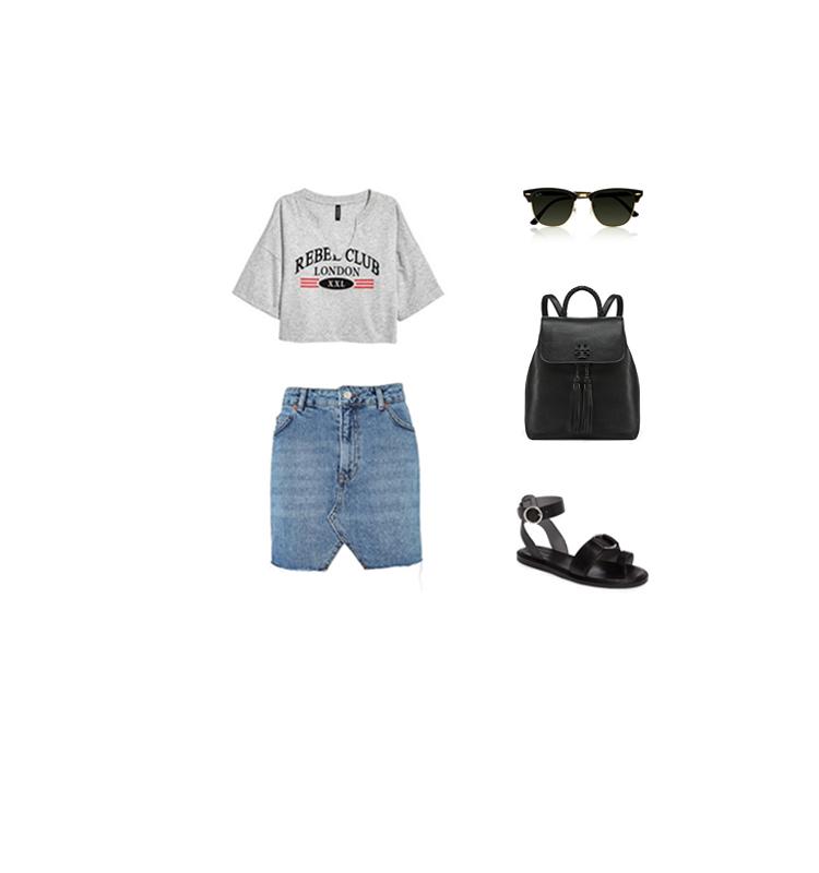 summer outfit 5.jpg