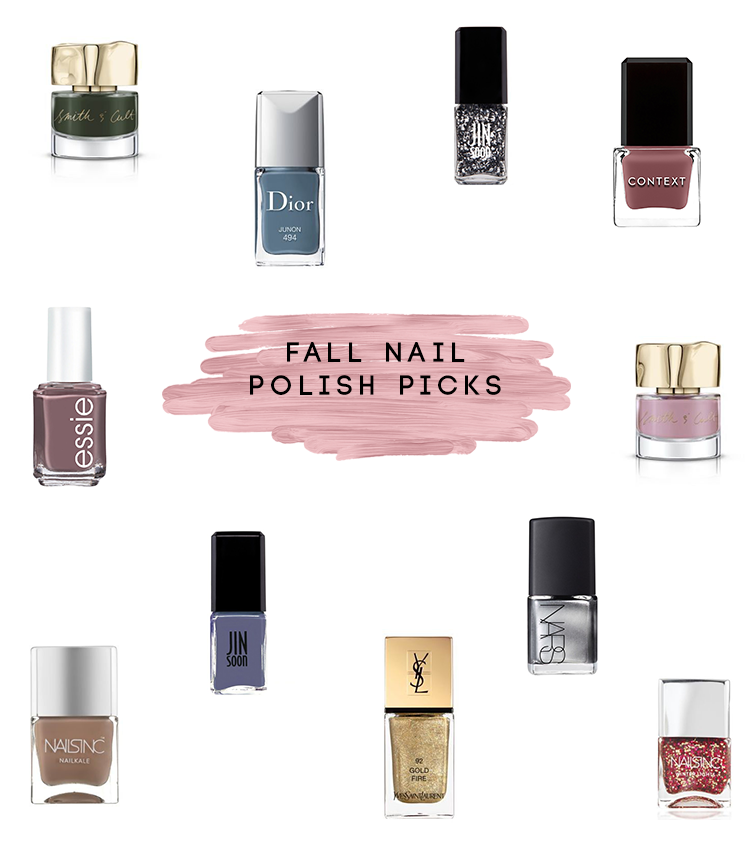 Nails picks.png