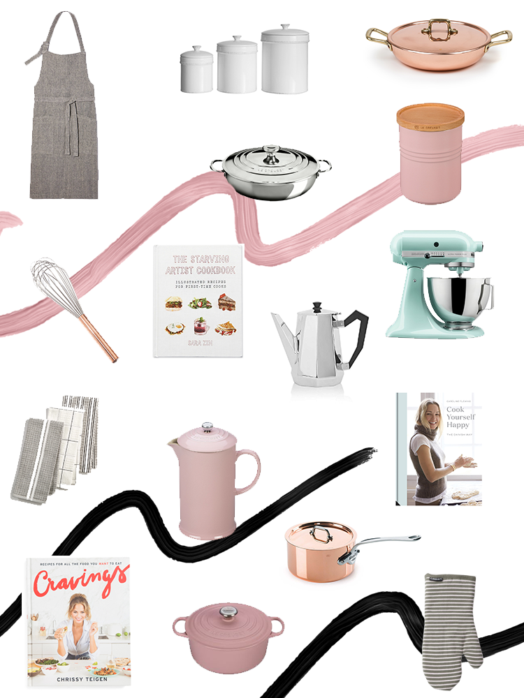 chef gift guide.png