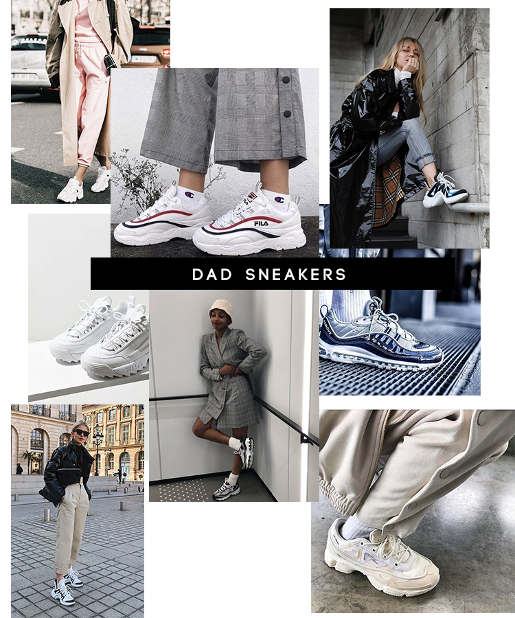 dad sneakers 2.png
