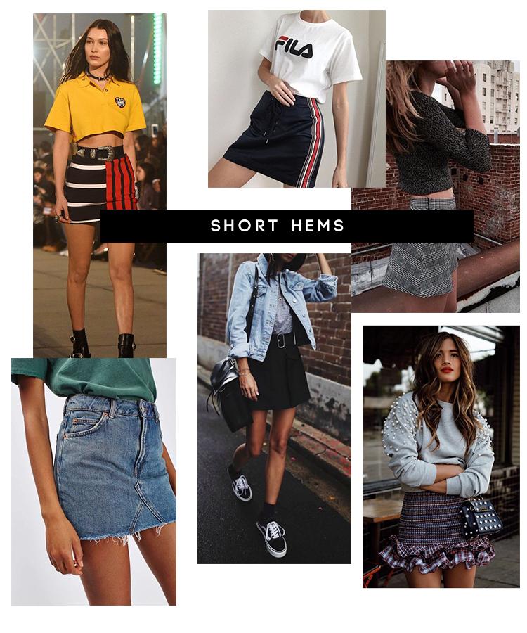 short hems .png