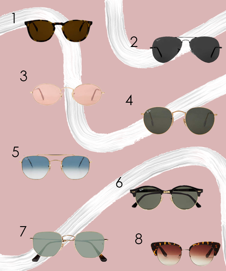 sunglass collection.png