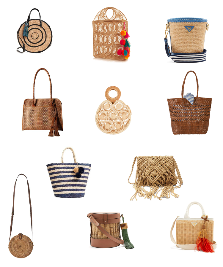 woven bags.png