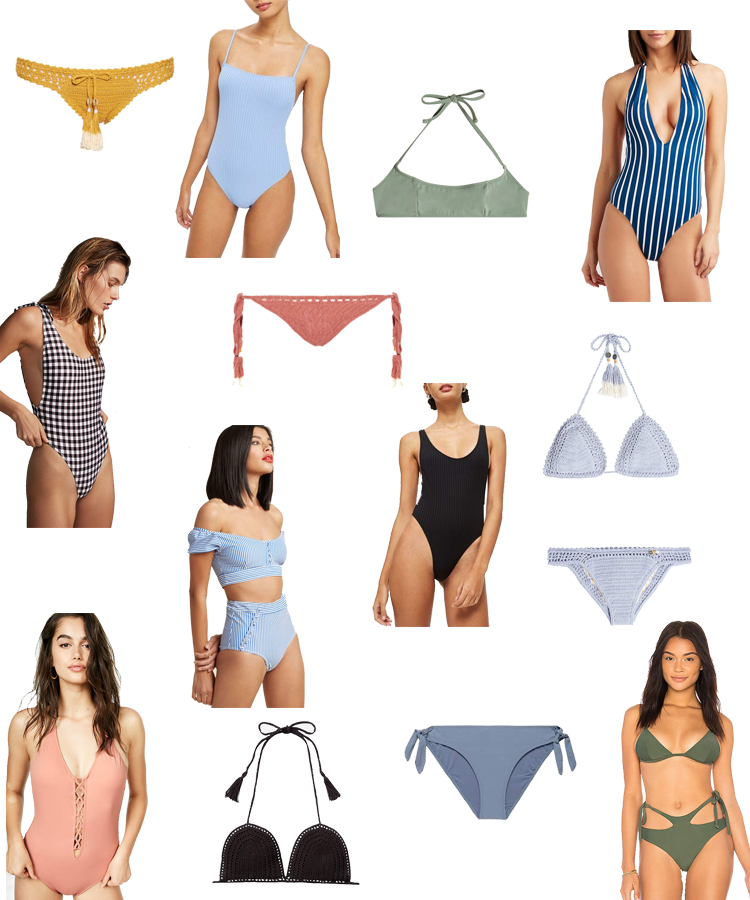 Swimwear under 50.png