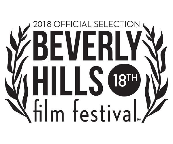 Oh hey! We're also so thrilled to be playing the Beverly Hills Film Festival! We screen the afternoon of April 5th at The TLC Chinese Theaters!  #film #festival #filmfestival #beverlyhills #falling #losangeles #officialselection
