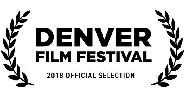 Next up! This Friday and Saturday at The @denverfilmsociety Denver Film Society! Tickets and info in bio!!