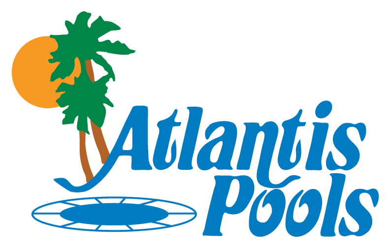 Atlantis-Color-Logo.jpg