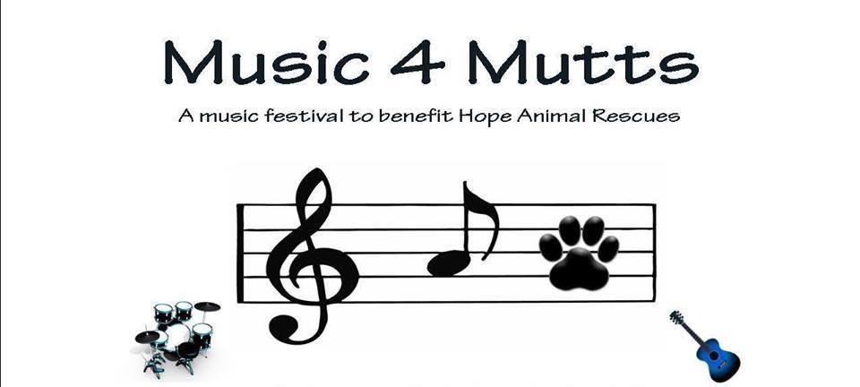 music 4 mutts.jpg