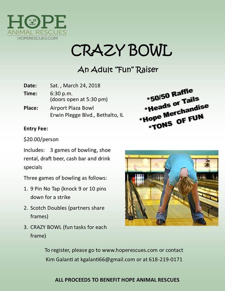 crazy bowl.jpg