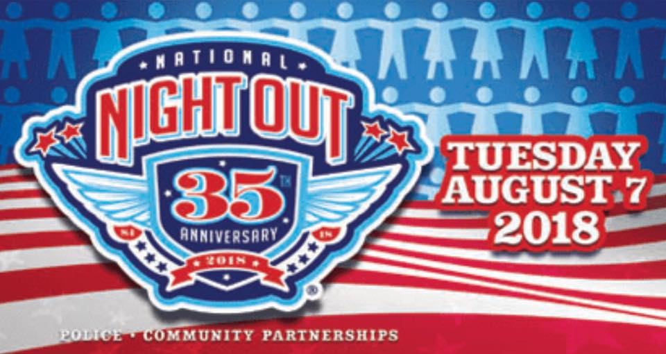 National Night Out Edwardsville.jpg