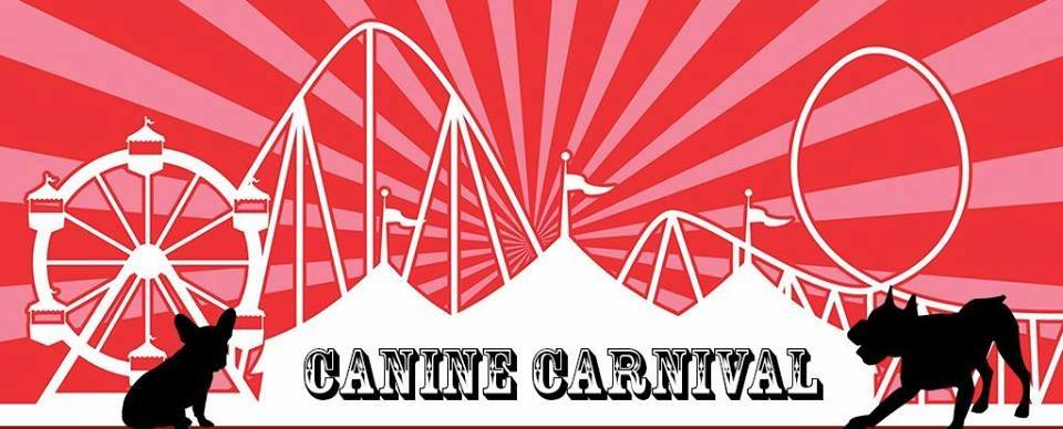Canine Carnival.jpg
