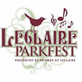 leclaire parkfest.jpg