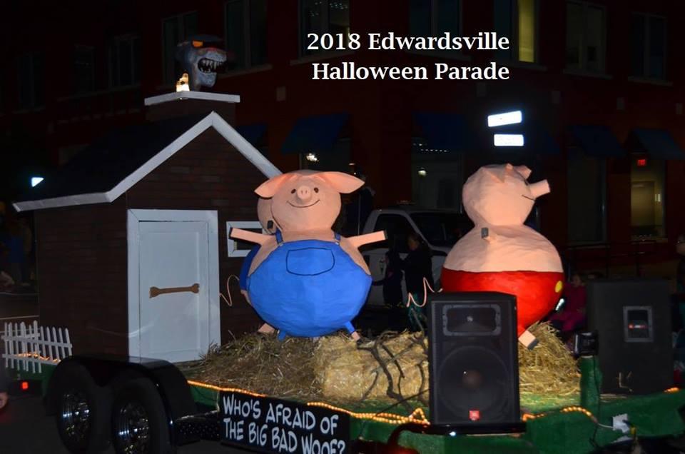 Halloween Parade 2018.jpg