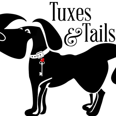 tuxes and tails.jpg