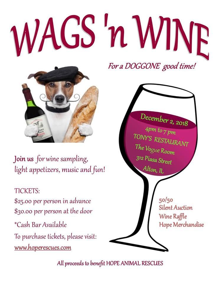 wags n wine 2018.jpg