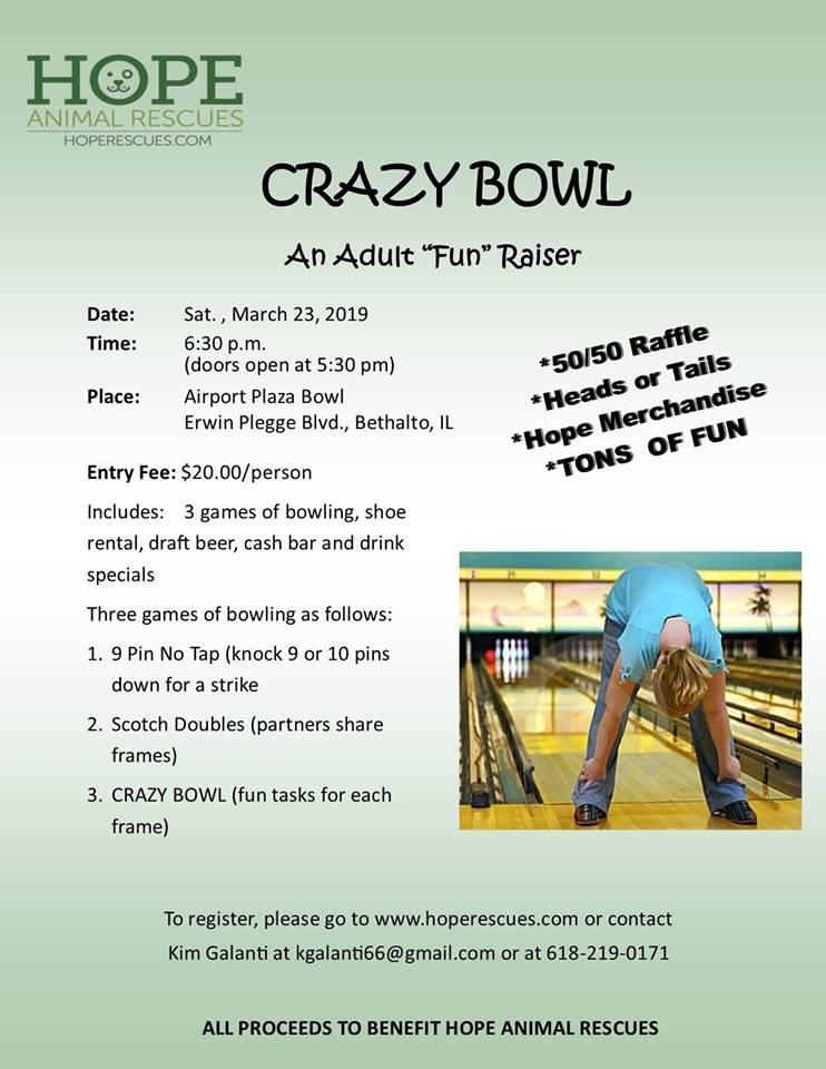 crazy bowl 2019.jpg