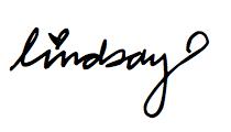 Lindsay's Signature.jpg