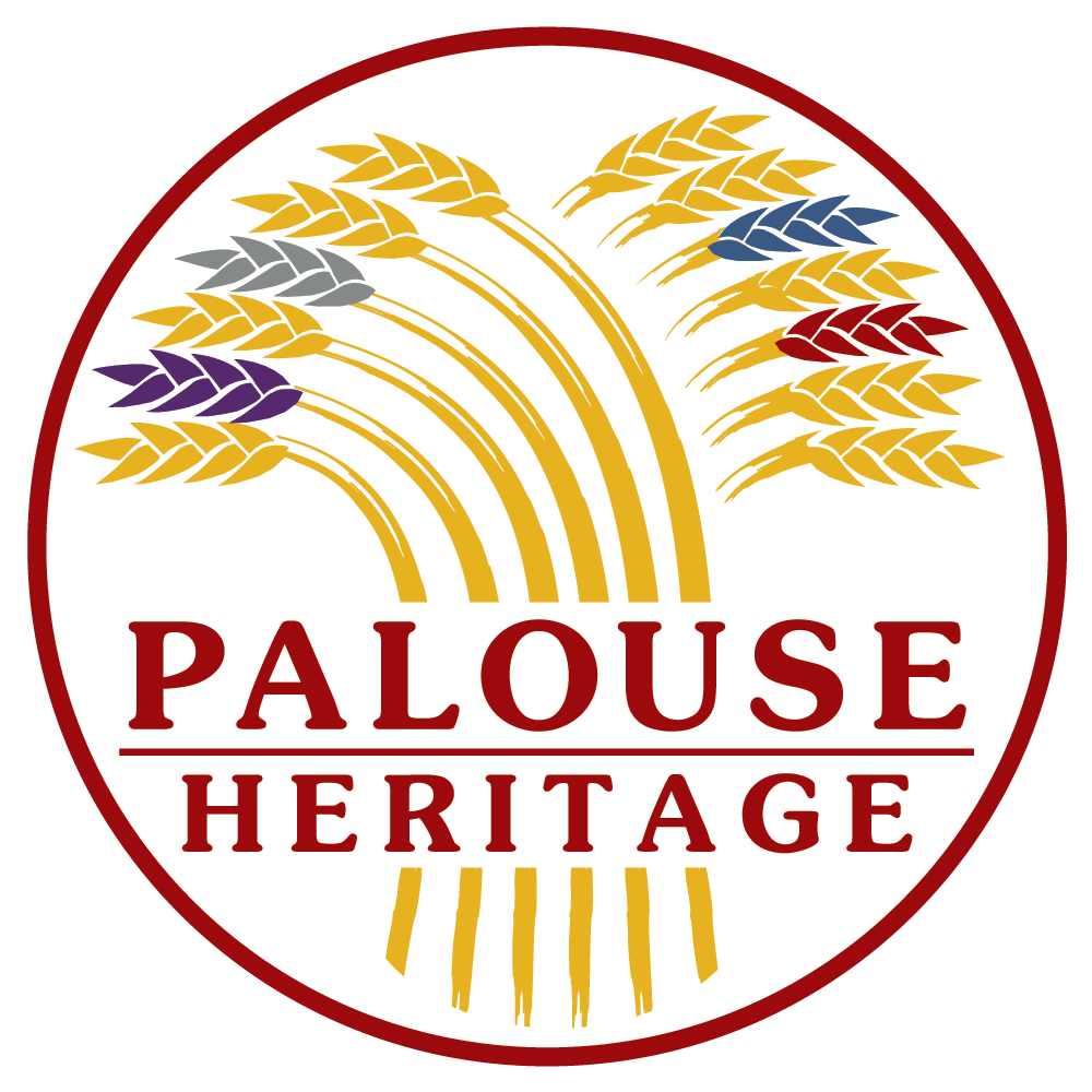 Shakespeare, Sickles, and Scythes — Palouse Heritage