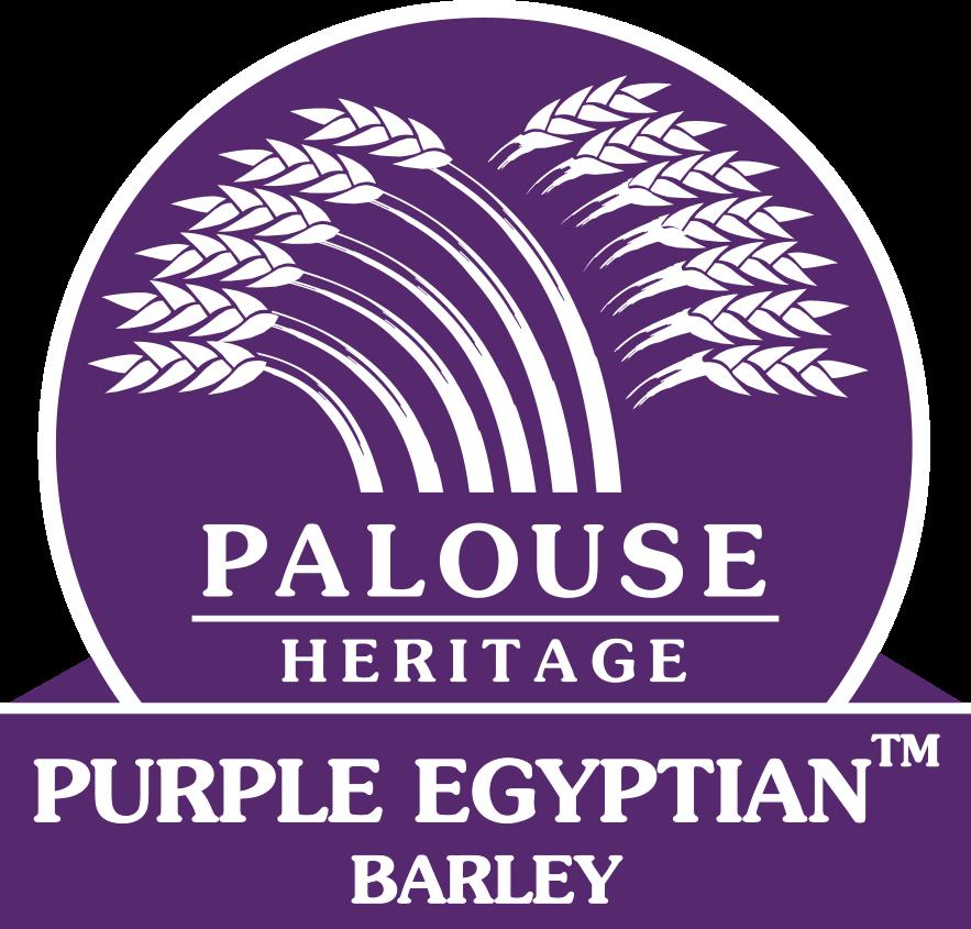 PurpleEgyptianLogo.png