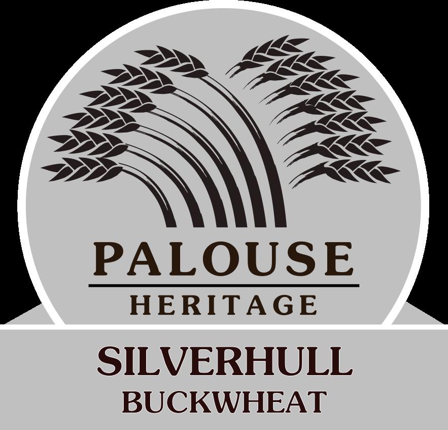 SilverhullBuckwheatLogo.png