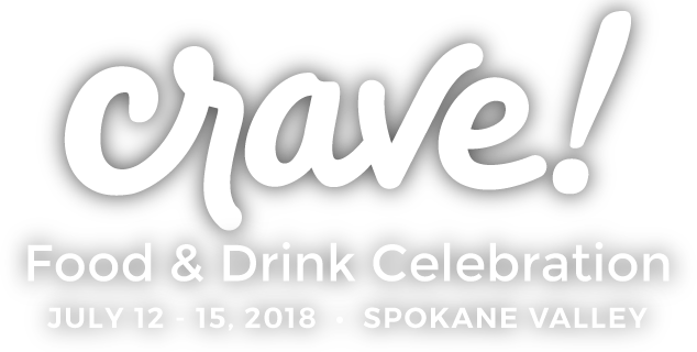 crave-logo-slider.png