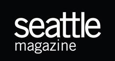 SeattleMagazine.jpg
