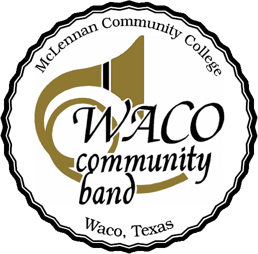 Waco Community Band