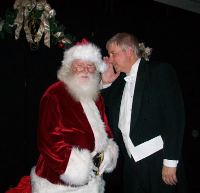 Santa_Dr_Harris.jpg