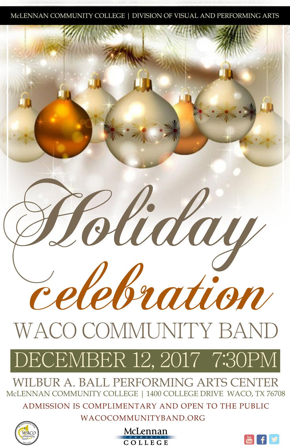 WCB_Dec_12_17_Holiday_Celebration.jpg