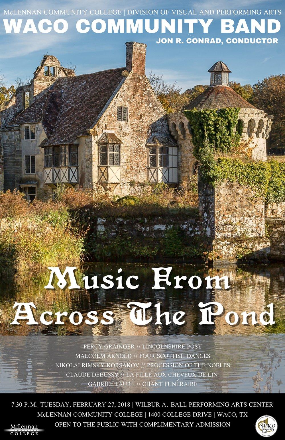 WCB_Feb_27_2018_Music_Aross_Pond.jpg