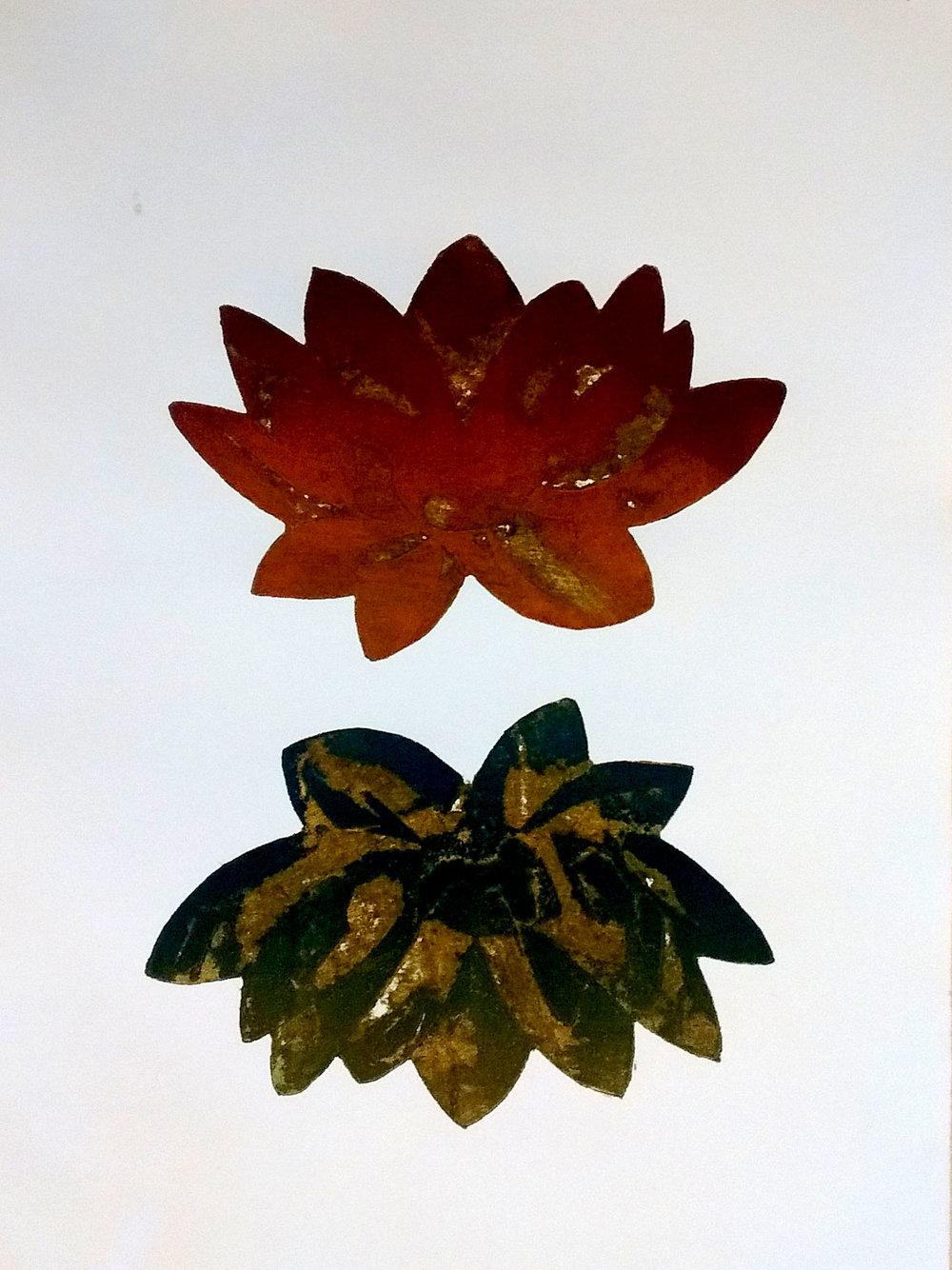 Lotus3.jpg