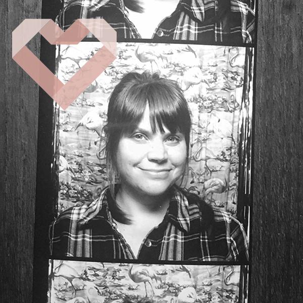 Jen_Heart-01-01.png