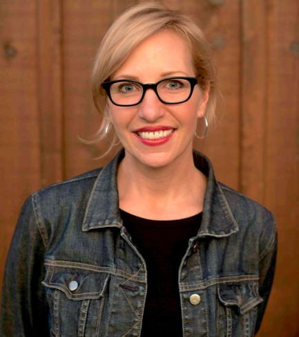 Kelly Amis, Loudspeaker Films