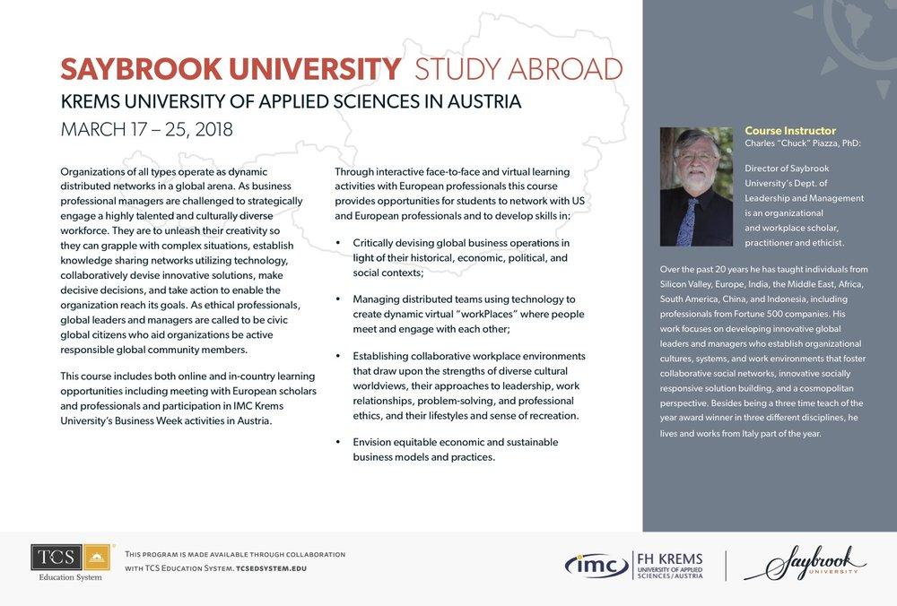 INT_SAY_Study Abroad Austria Card_101817_v2.jpg