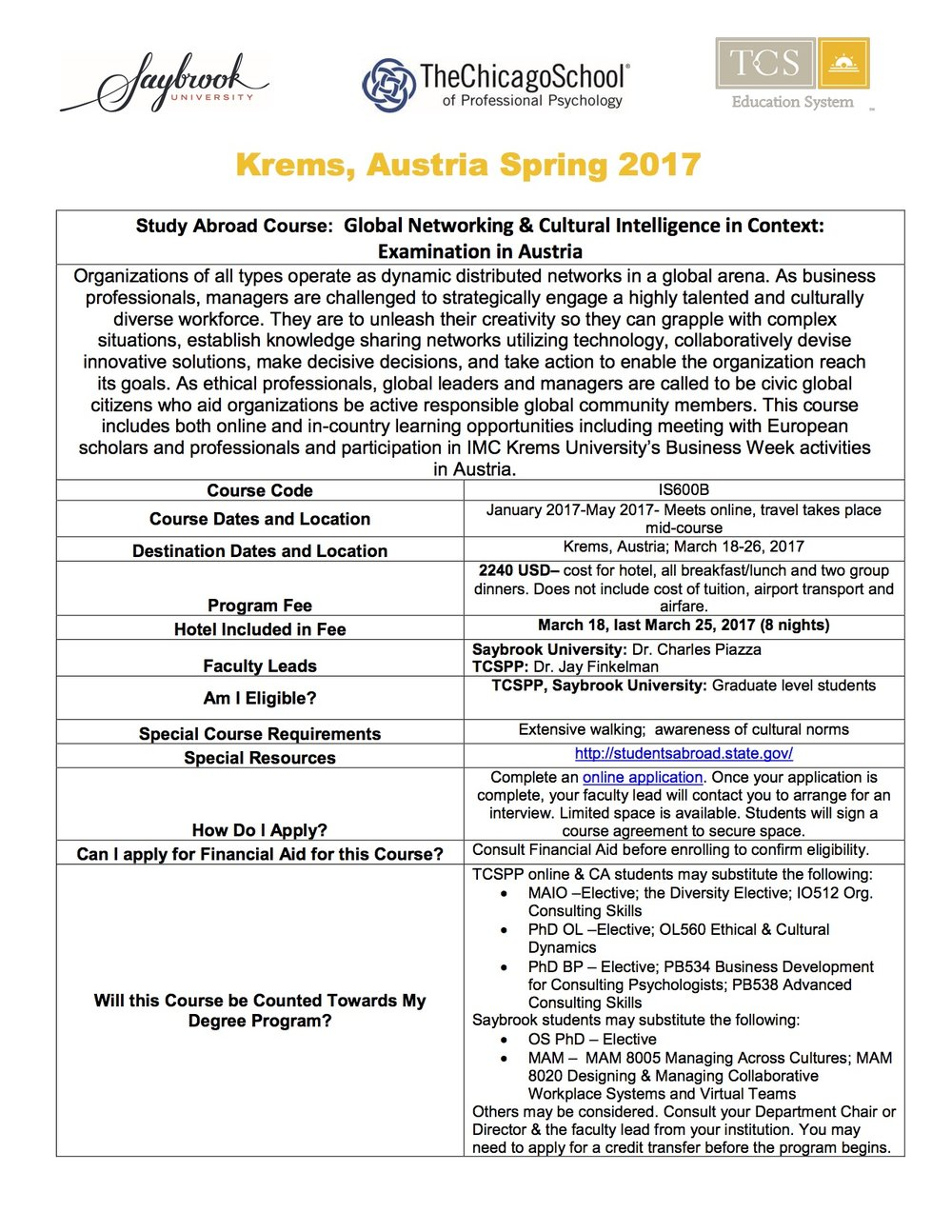 IS600B-Austria FAQ Quick Sheet.jpg