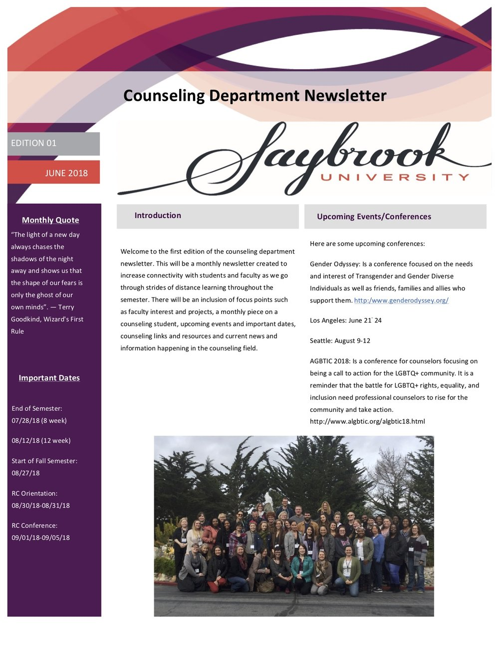 Newsletter June 2018.jpg