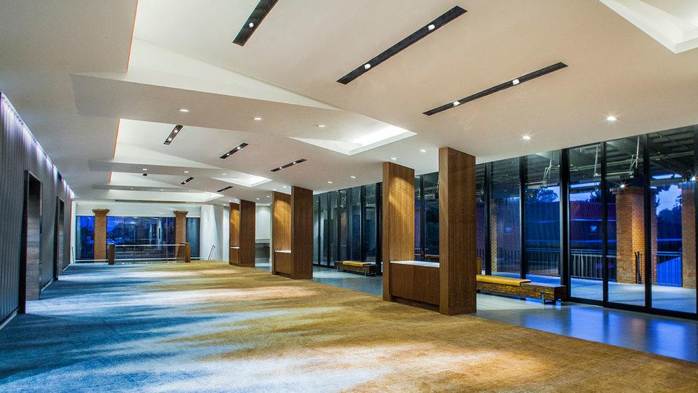 Hyatt-Regency-Monterey-Hotel-and-Spa-P150-Regency-Grand-Ballroom-Foyer-1280x720.jpg