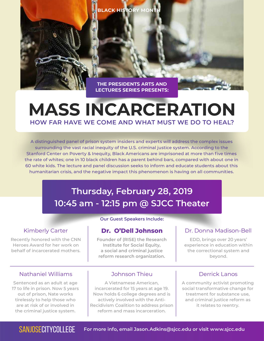 Mass Incarceration_Flyer_Revised 03-02.jpg
