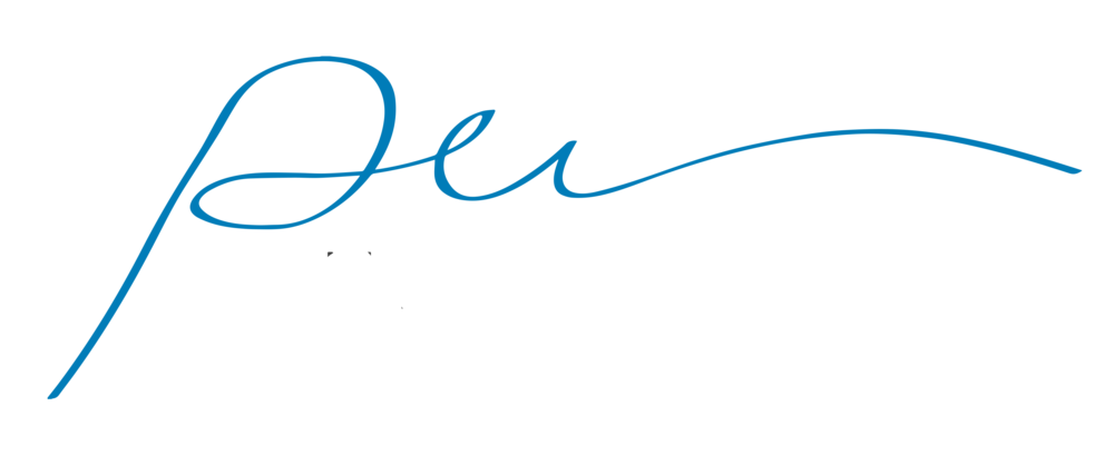 Paula Whatley Photography