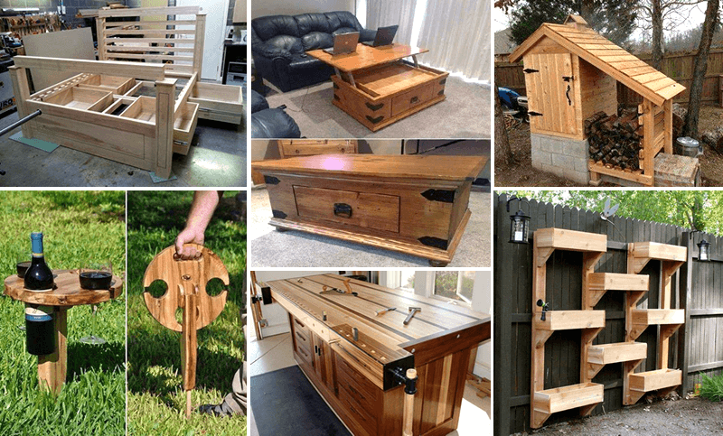 Woodworking Plans ->  http://bit.ly/woodworkcraft