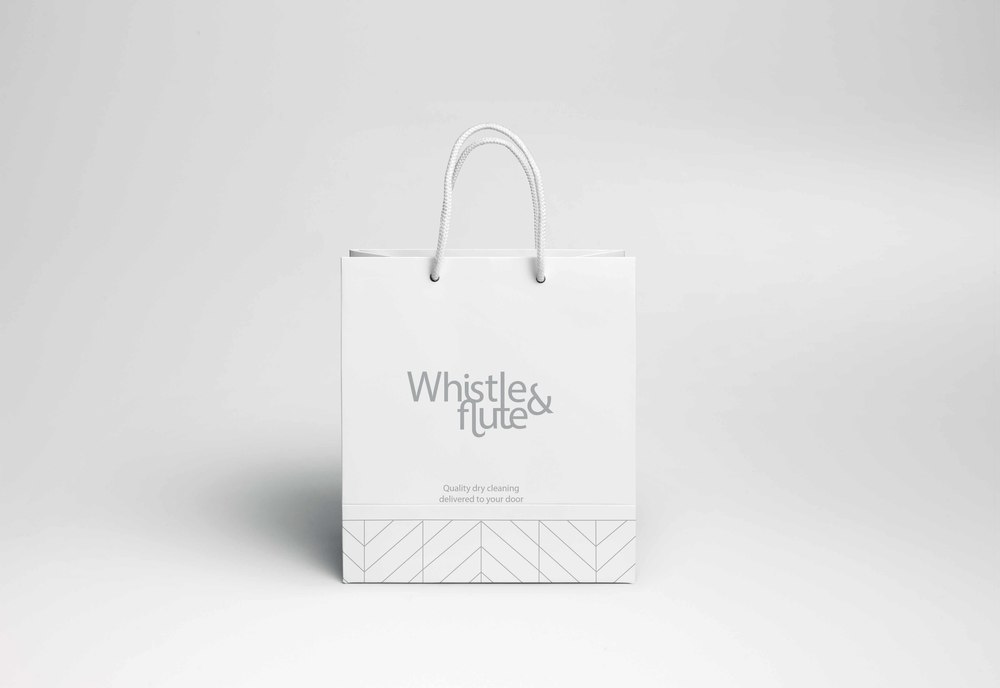 Shopping Bag_whistle_flute 2.jpg