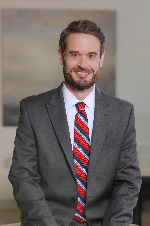 James P. Sikora - Associate