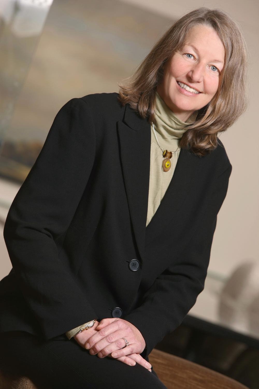 Linda E. Frischmeyer - Assoicate
