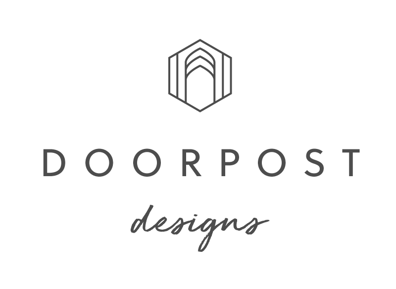 Doorpost Designs