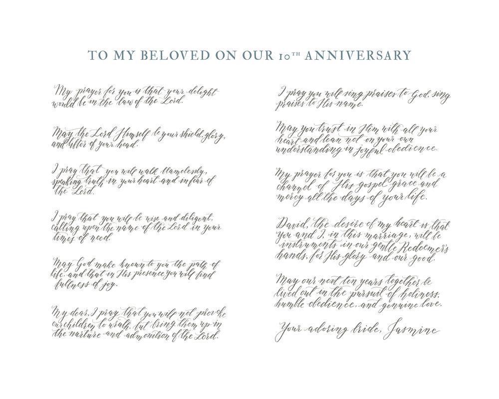 Anniversary Print - Complete.jpg