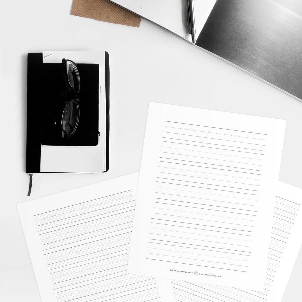 practice-sheets-mockup.jpg